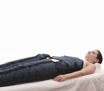 aparaturna-limfna-drenaza
