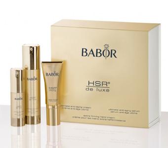 babor-hsr-tretmani