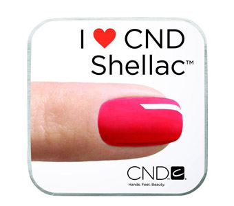 cdn-shellac-lak