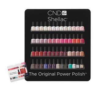 cnd-shellac1