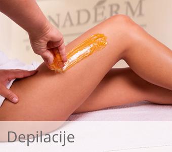 tretman-depilacije