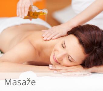 tretman-masaze